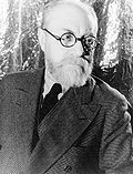 120px-Portrait_of_Henri_Matisse_1933_May_20