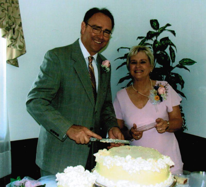 WeddingCakeMachelle