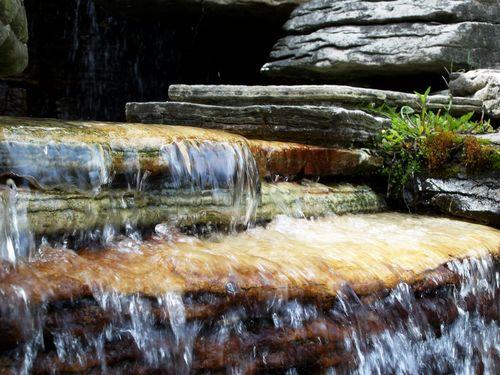 WaterfallLindsayNiles