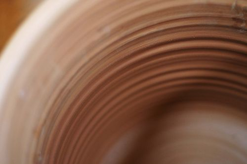 PotteryChanceAgrella