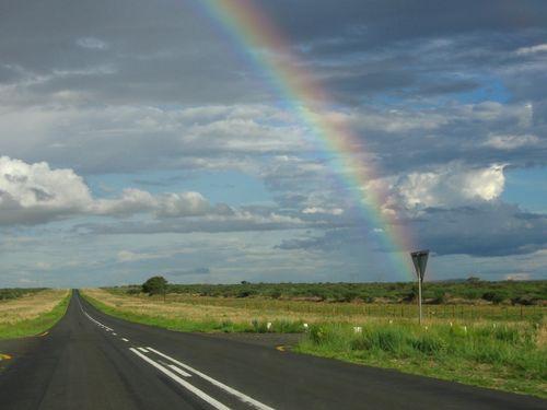 RainbowJohanStrydom