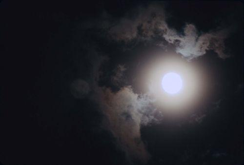 MoonChanceAgrella
