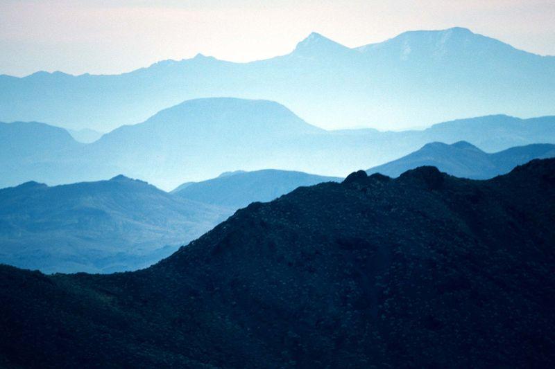 Mountains_LelandDavis
