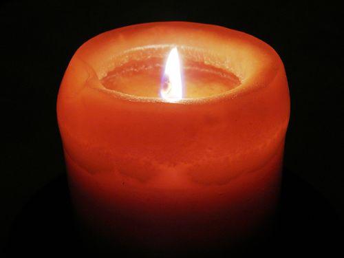 CandleZachHayes