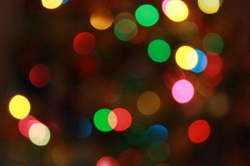 ChristmasLightsSleepylog