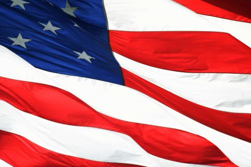 AmericanFlagChanceAgrella_2358_20070409