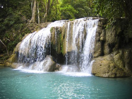 Waterfallanonymous