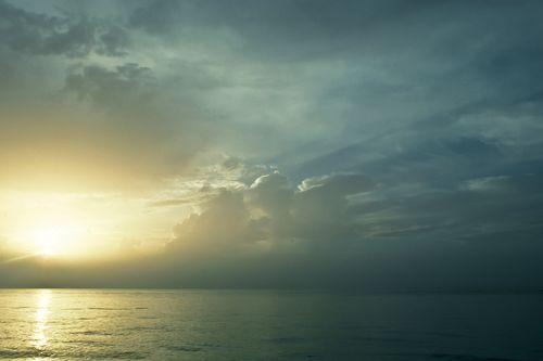 Sunrise_anonymous
