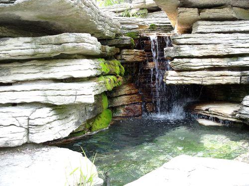 Waterfall_LindsayNiles