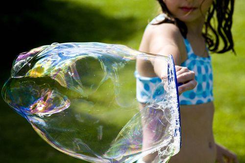 Bubbles_ChanceAgrella