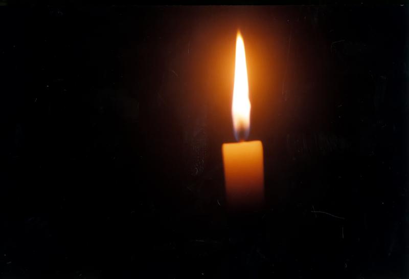 Candle_DeepuDas