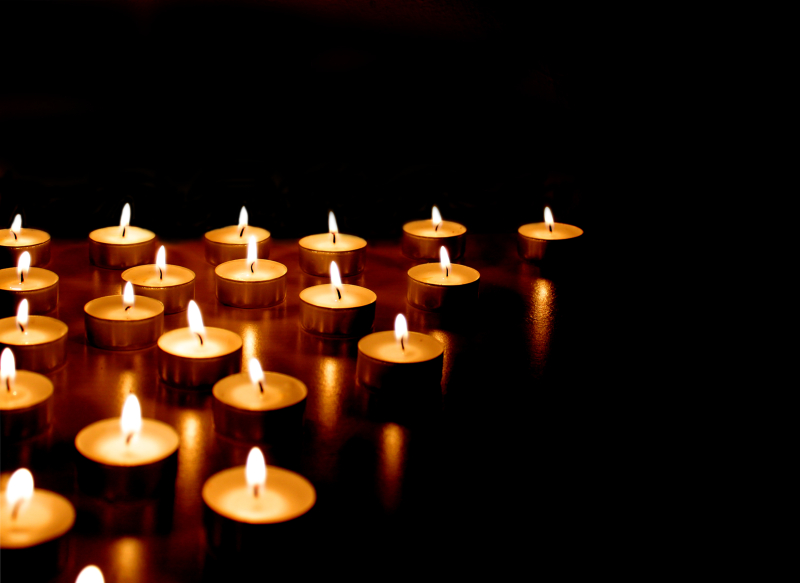 Candles_Jack_Moreh