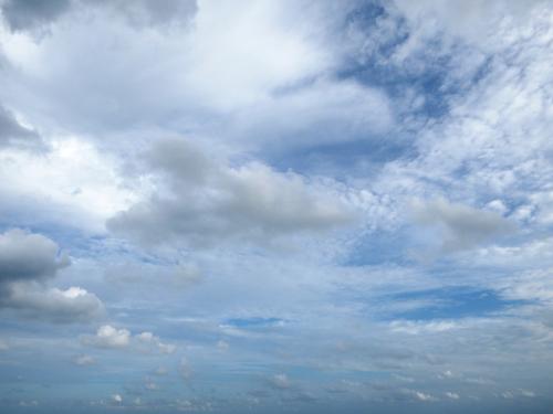 Clouds-IanL