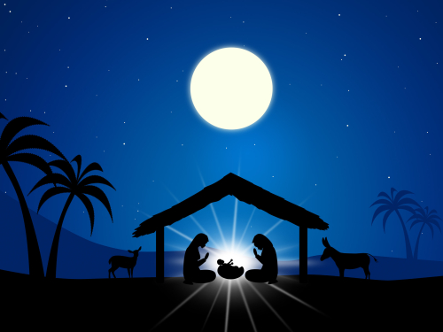 Nativity_StuartMiles_85717_20170213