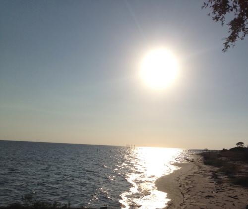 MS Sun Water