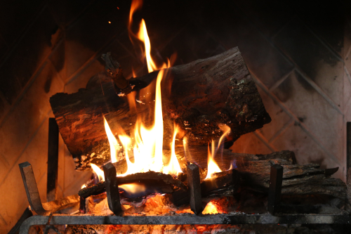 Fireplace_Chance_Agrella_photo_24308_20130427